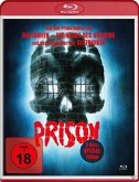 Prison - Rückkehr aus der Hölle (+ DVD)