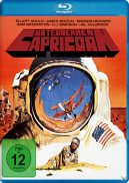 Unternehmen Capricorn (Special Edition)