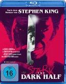 Stark - Stephen King