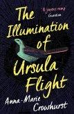 The Illumination of Ursula Flight (eBook, ePUB)