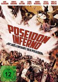Poseidon Inferno - 2 Disc DVD