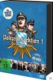 Polizeiinspektion 1 - Die komplette Serie DVD-Box