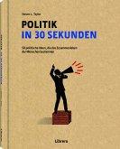 Politik in 30 Sekunden