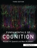 Fundamentals of Cognition