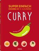 Super einfach - Currys