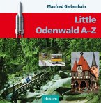 Little Odenwald A-Z