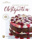 Backen aus dem Obstgarten (eBook, ePUB)