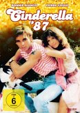 Cinderella '87 (2 Discs)