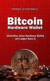 Bitcoin Hardware Wallet (eBook, ePUB)