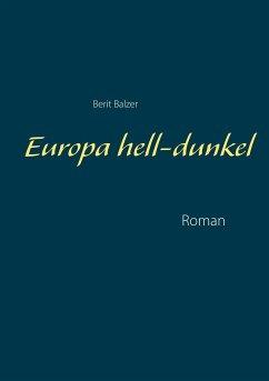 Europa hell-dunkel