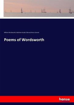 Poems of Wordsworth