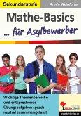 Mathe-Basics ... für Asylbewerber