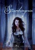 Sturmbringerin (eBook, ePUB)