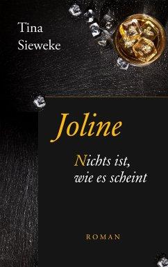 Joline - Sieweke, Tina