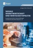 Soziale Marktwirtschaft und Wirtschaftspolitik