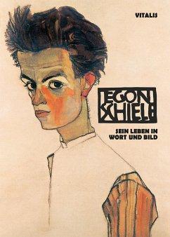 Egon Schiele - Neugebauer, Roman