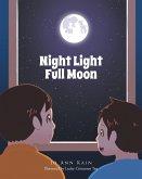 Night Light Full Moon