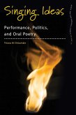 Singing Ideas (eBook, ePUB)