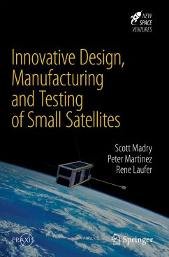 Innovative Design, Manufacturing and Testing of...