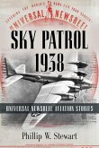 Sky Patrol 1938