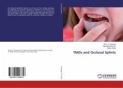 TMDs and Occlusal Splints