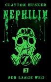 Nephilim, Band 3: Der lange Weg (eBook, ePUB)
