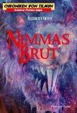 Nimmas Brut (eBook, ePUB)