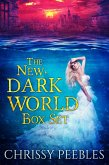 The New, Dark World Box Set (eBook, ePUB)
