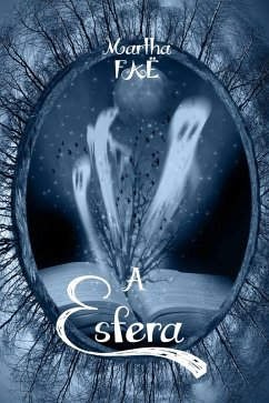 A Esfera (eBook, ePUB)