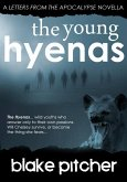 The Young Hyenas (eBook, ePUB)