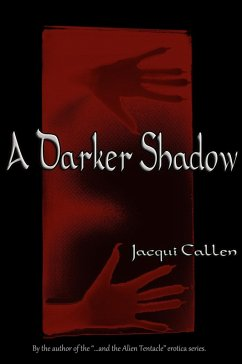 A Darker Shadow (eBook, ePUB)