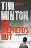 The Shepherd's Hut (eBook, ePUB)