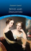 Wives and Daughters (eBook, ePUB)