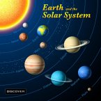 Earth and the Solar System (Discover, #1) (eBook, ePUB)