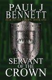 Servant of the Crown (eBook, ePUB)