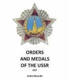 ORDERS AND MEDALS OF THE USSR! (eBook, ePUB)