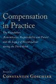 Compensation in Practice (eBook, ePUB)