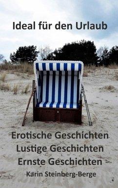 Ideal für den Urlaub (eBook, ePUB)