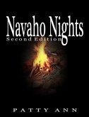 Navaho Nights (eBook, ePUB)