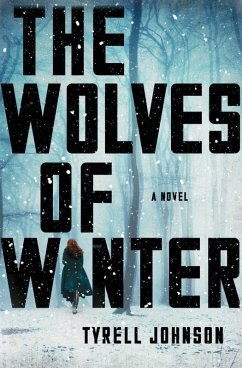 The Wolves of Winter (eBook, ePUB)