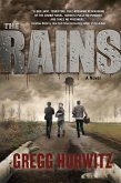 The Rains (eBook, ePUB)