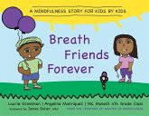 Breath Friends Forever