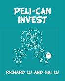 Peli-Can Invest