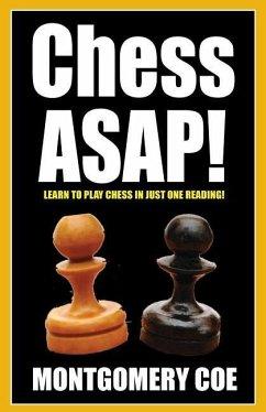 Chess Asap!