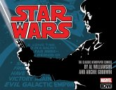 Star Wars: The Classic Newspaper Comics Vol. 3