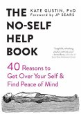 The No-Self Help Book