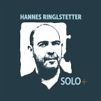 Hannes Ringlstetter, SOLO+ (MP3-Download)