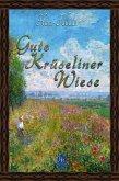 Gute Krüseliner Wiese (eBook, ePUB)