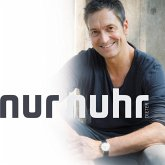 Nur Nuhr (MP3-Download)