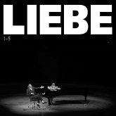 Hagen Rether, Liebe - Die Box (1-5) (MP3-Download)